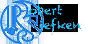 RobertSiefken.com